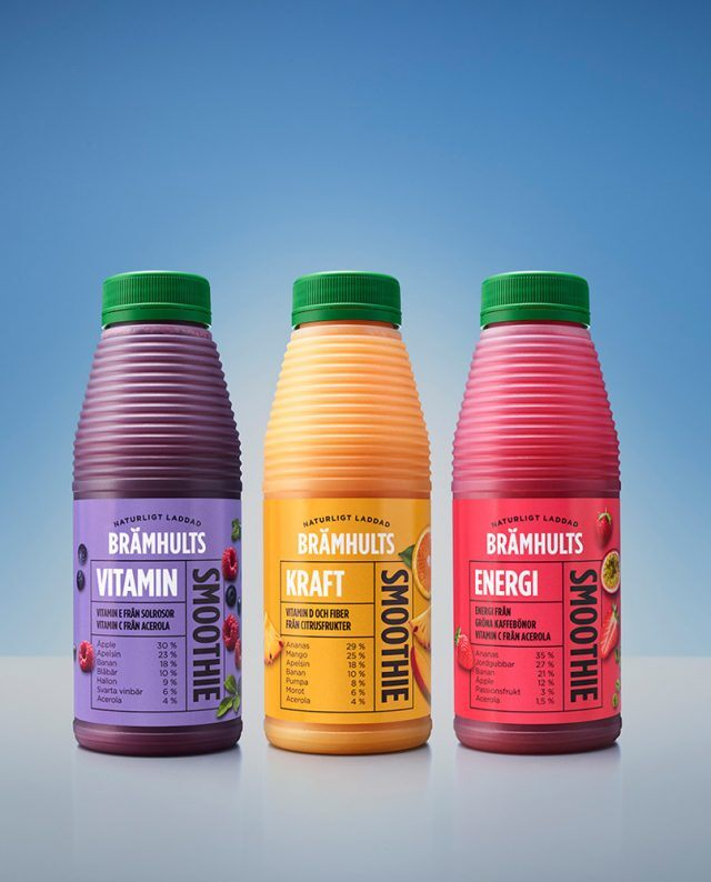 bramhults_smoothie_1000